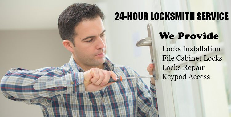 All Day Locksmith Service Springfield, MA 413-304-2036